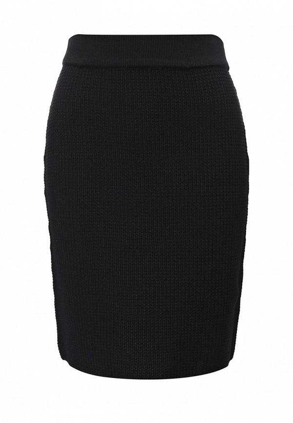 Прямая юбка Passioni 3079