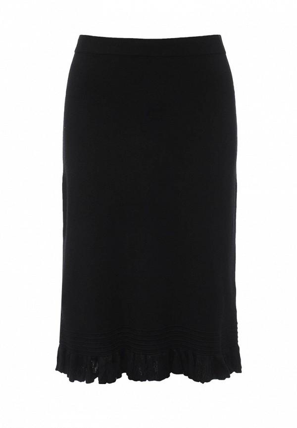 Прямая юбка Passioni 3175