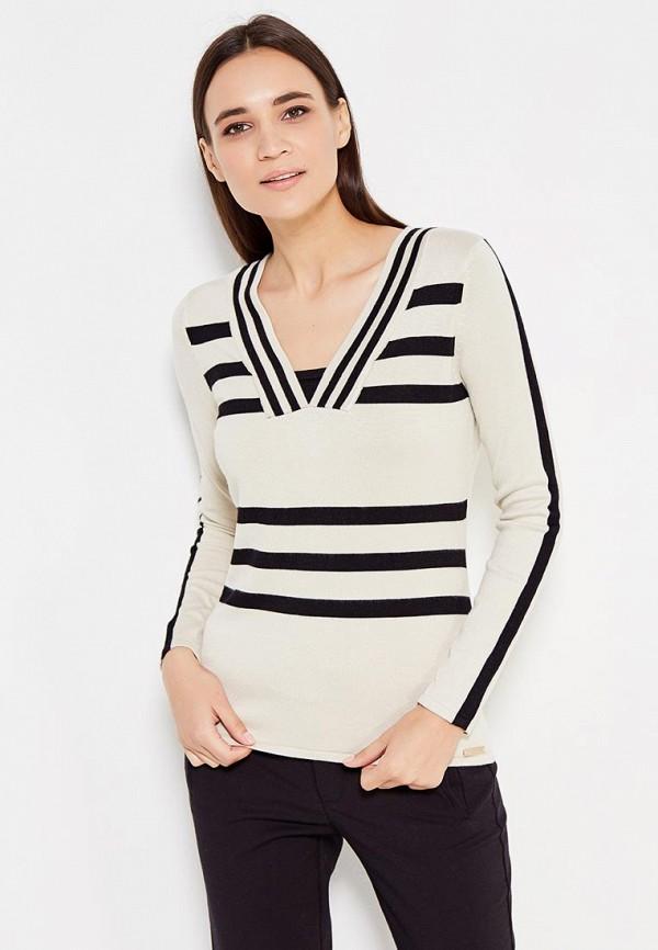 Пуловер Passioni Passioni PA064EWWWO35