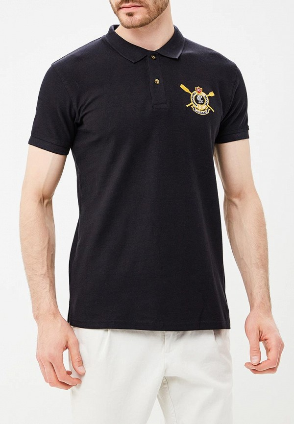 Поло Paragoose Paragoose PA068EWBLGX1 поло fred perry fred perry fr006emzzx58