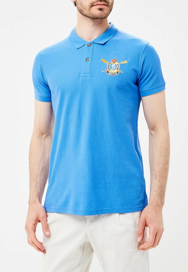 Поло Paragoose Paragoose PA068EWBLGX2 поло fred perry fred perry fr006emzzx58