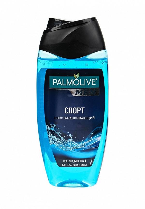 Гель для душа Palmolive Palmolive PA071LMVJD61 гель для душа palmolive palmolive pa071lmvjd89