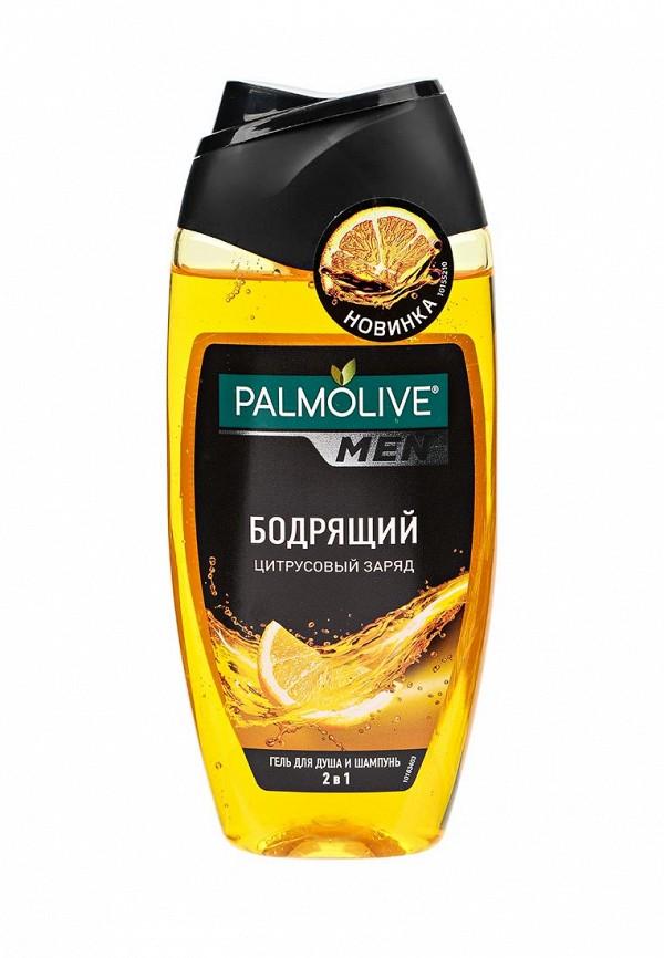 Гель для душа Palmolive Palmolive PA071LMVJD62 palmolive