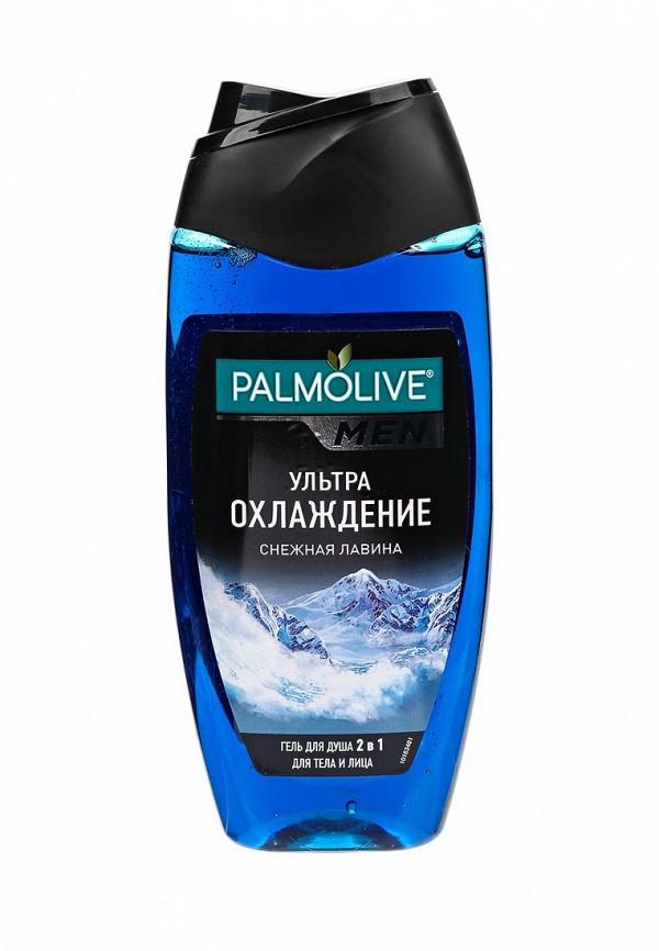 Гель для душа Palmolive Palmolive PA071LMVJD63 palmolive