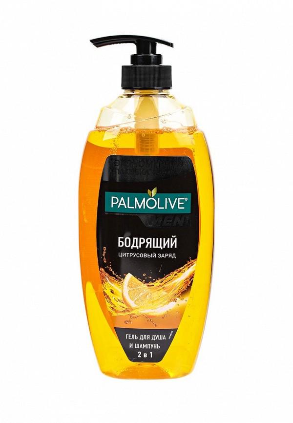 Гель для душа Palmolive Palmolive PA071LMVJD84 гель для душа palmolive palmolive pa071lwvjd88