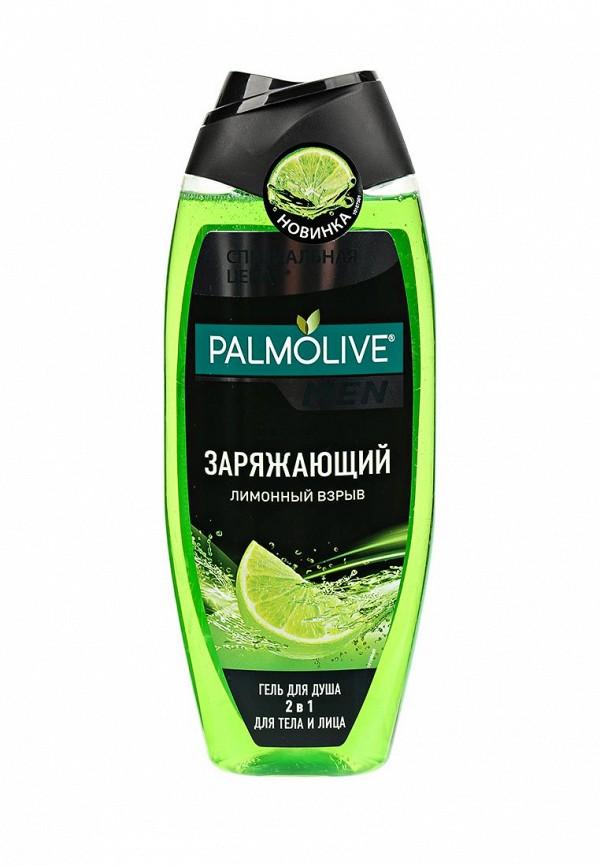 Гель для душа Palmolive Palmolive PA071LMVJD85 гель для душа palmolive palmolive pa071lmvjd89