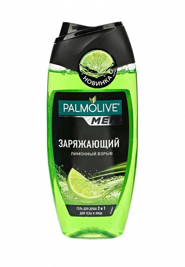 Гель для душа Palmolive Palmolive PA071LMVJD89 palmolive