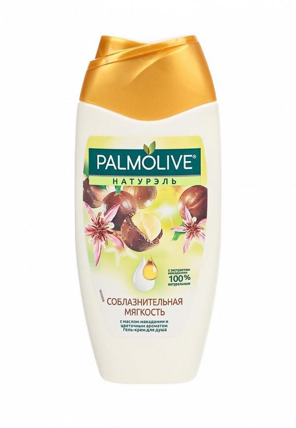 Гель для душа Palmolive Palmolive PA071LWVJD50 гель для душа palmolive palmolive pa071lmvjd62