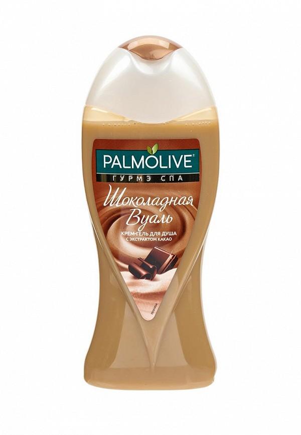 Гель для душа Palmolive Palmolive PA071LWVJD51 palmolive