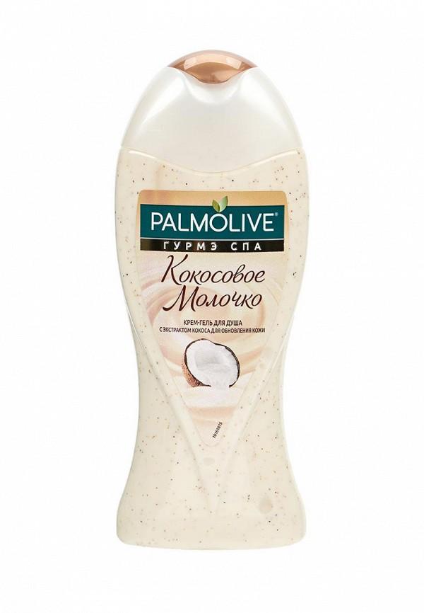 Гель для душа Palmolive Palmolive PA071LWVJD54 гель для душа palmolive palmolive pa071lmvjd89