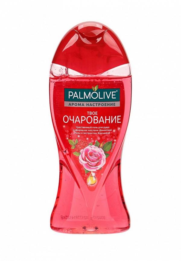 Гель для душа Palmolive Palmolive PA071LWVJD56 palmolive