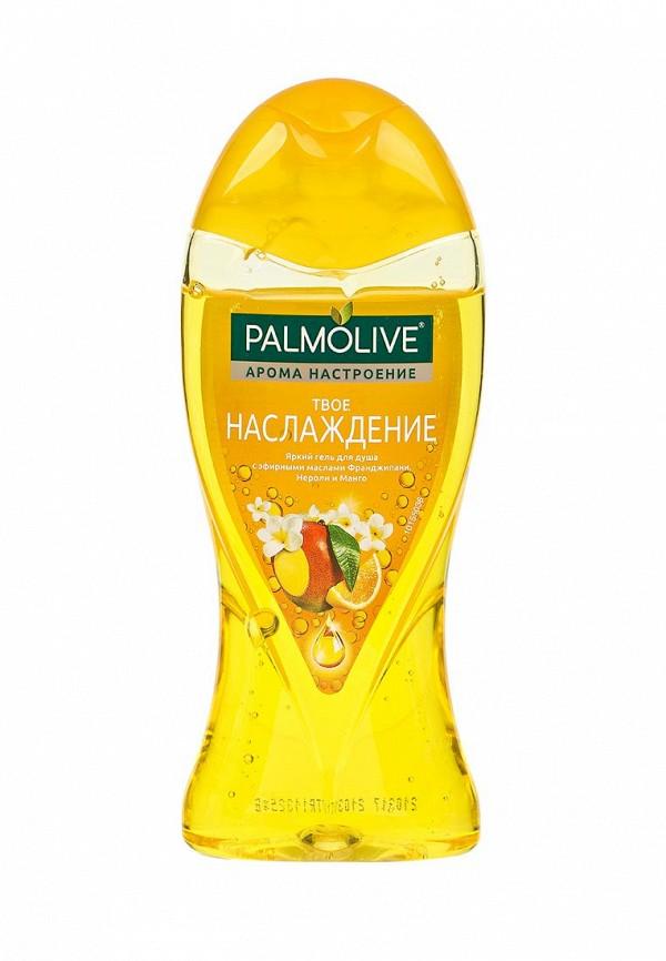 Гель для душа Palmolive Palmolive PA071LWVJD57 гель для душа palmolive palmolive pa071lwvjd56