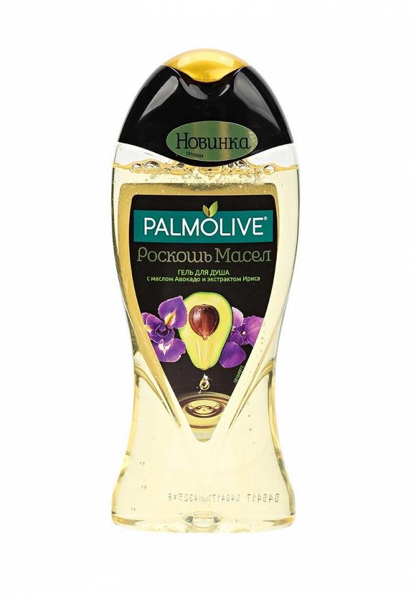 Гель для душа Palmolive Palmolive PA071LWVJD59 palmolive гель для душа арома настроение твое очарование 250мл