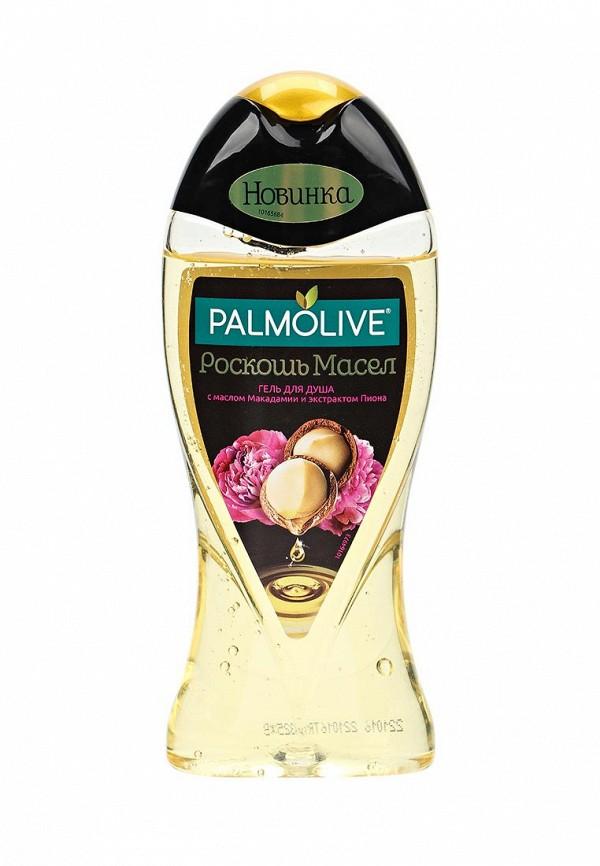 Гель для душа Palmolive Palmolive PA071LWVJD60 palmolive