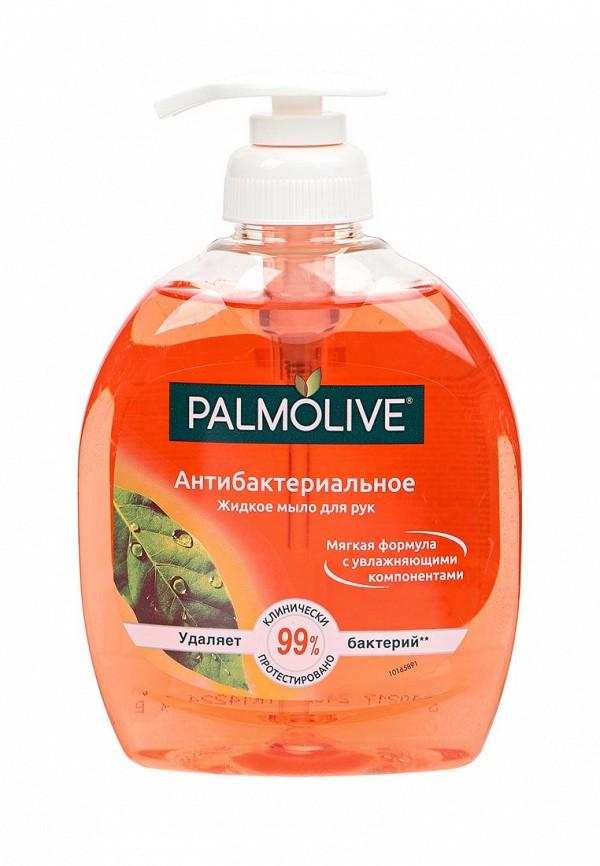 Жидкое мыло Palmolive Palmolive PA071LWVJD68 жидкое мыло palmolive palmolive pa071lwvjd68