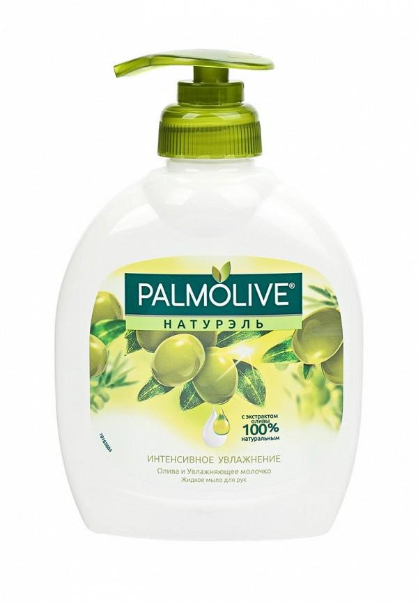Мыло Palmolive Palmolive PA071LWVJD69 palmolive