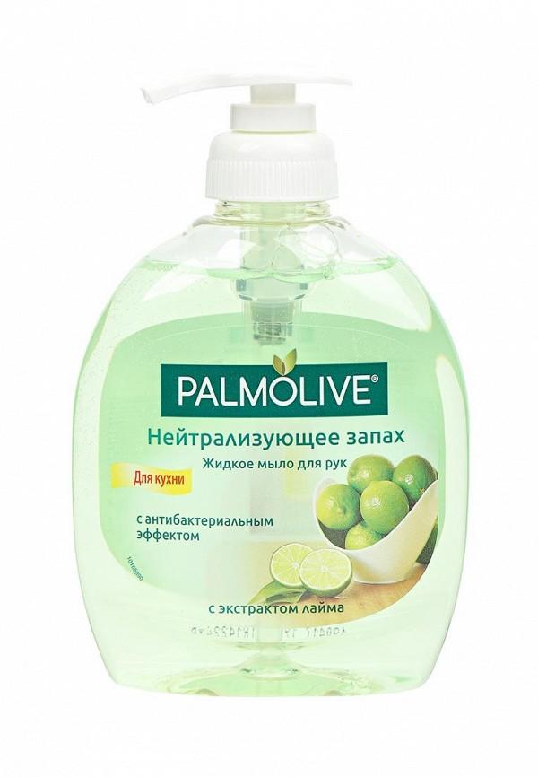 Мыло Palmolive Palmolive PA071LWVJD70 жидкое мыло palmolive palmolive pa071lwvjd68