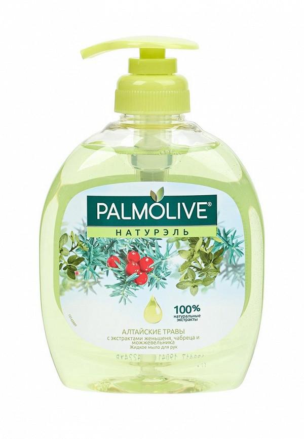 Мыло Palmolive Palmolive PA071LWVJD73 palmolive
