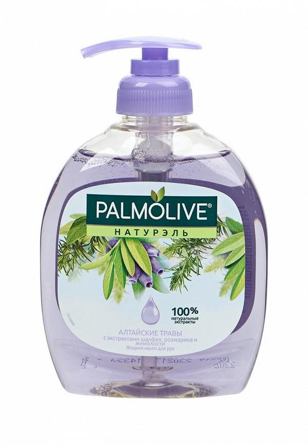 Мыло Palmolive Palmolive PA071LWVJD74 жидкое мыло palmolive palmolive pa071lwvjd68