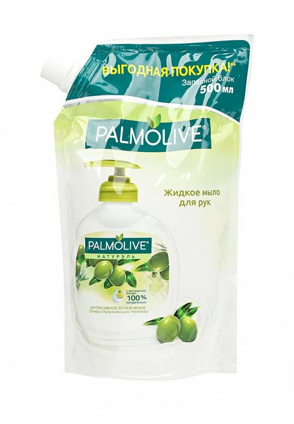 Мыло Palmolive Palmolive PA071LWVJD76 palmolive