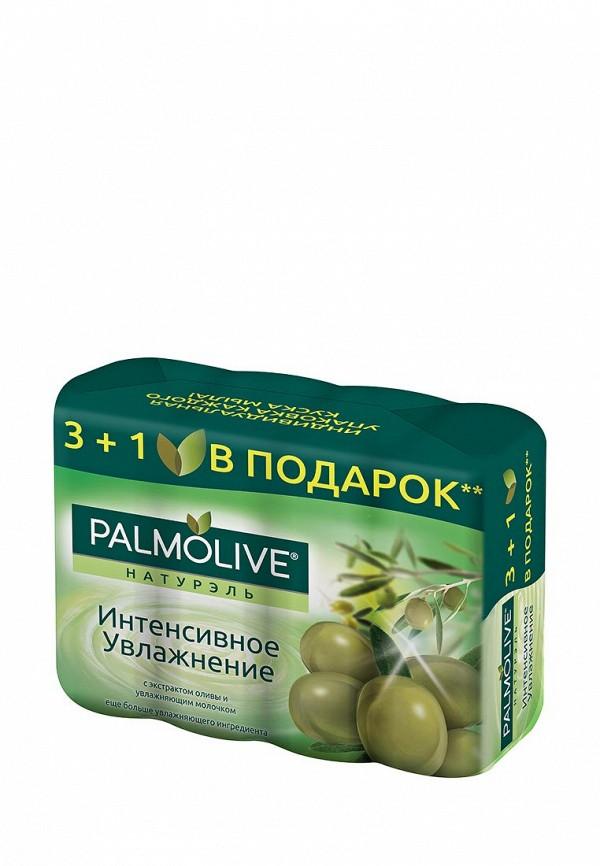 Мыло Palmolive Palmolive PA071LWVJD79 жидкое мыло palmolive palmolive pa071lwvjd68