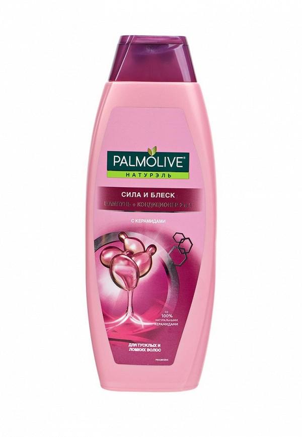 Шампунь Palmolive Palmolive PA071LWVJD80 palmolive