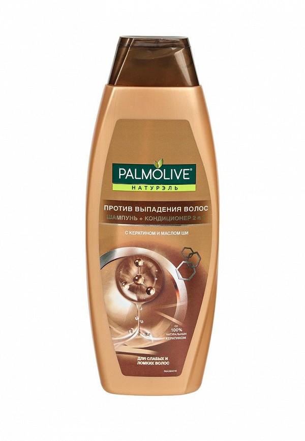 Шампунь Palmolive Palmolive PA071LWVJD82 шампунь palmolive palmolive pa071lwvjd80