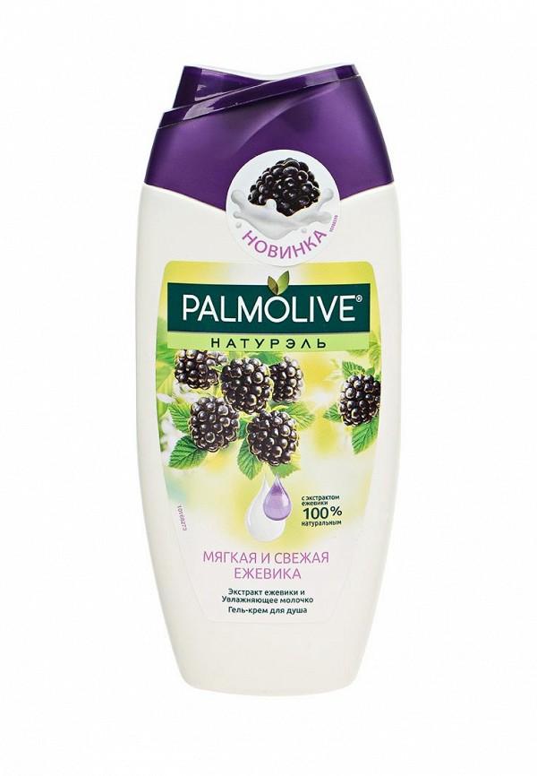 Гель для душа Palmolive Palmolive PA071LWVJD86 palmolive