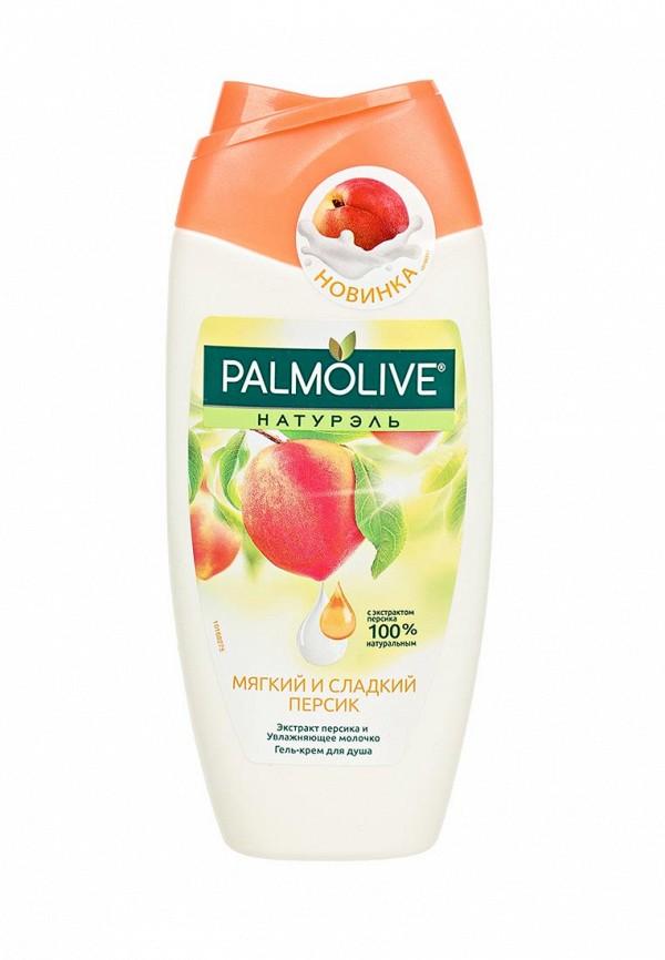Гель для душа Palmolive Palmolive PA071LWVJD87 palmolive гель для душа арома настроение твое очарование 250мл