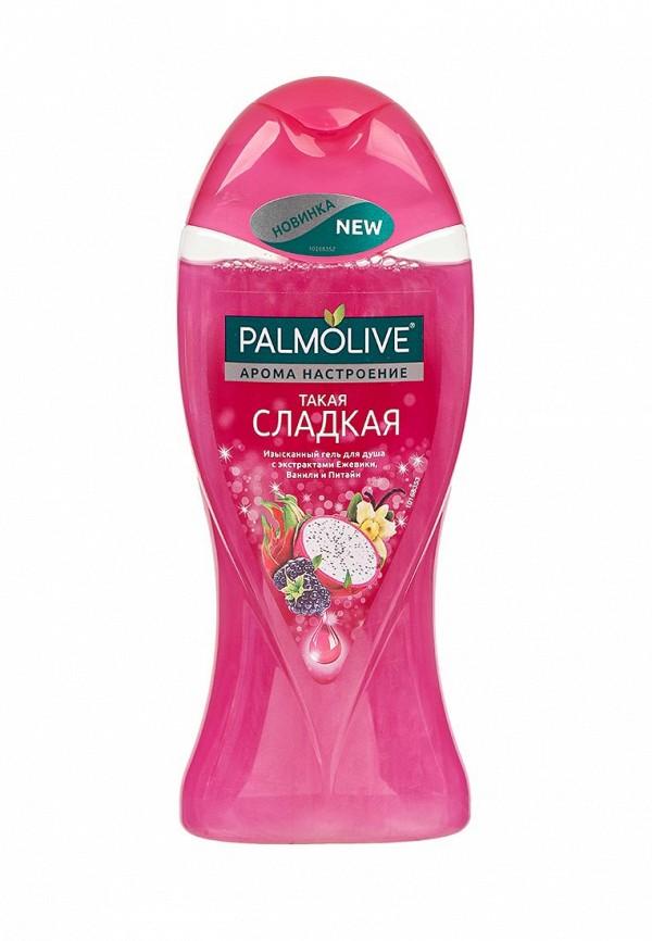 Гель для душа Palmolive Palmolive PA071LWVJD88 palmolive