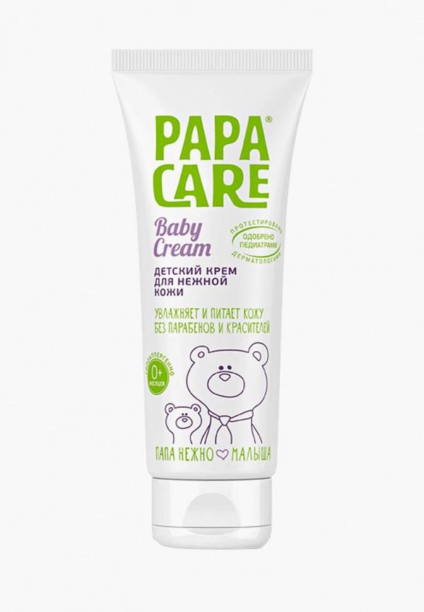 Крем для тела Papa Care Papa Care PA073LKAYPM1 papa care детский крем гель для купания с помпой 250 мл