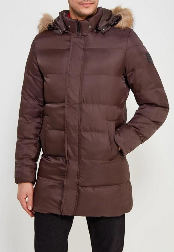 Куртка утепленная PaperMint PaperMint PA074EMAAMI7 pezzo куртка pplpp22708 074
