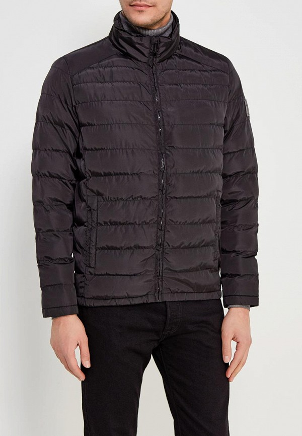 Куртка утепленная PaperMint PaperMint PA074EMAAMJ0 pezzo куртка pplpp22708 074