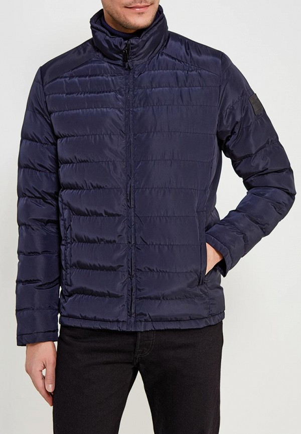 Куртка утепленная PaperMint PaperMint PA074EMAAMJ1 pezzo куртка pplpp22708 074