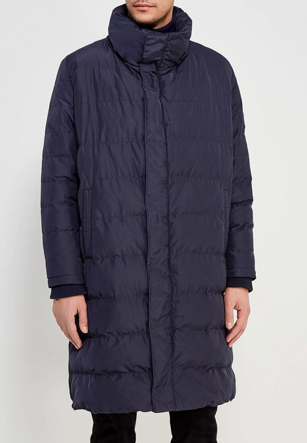 Куртка утепленная PaperMint PaperMint PA074EMAAMJ3 pezzo куртка pplpp22708 074