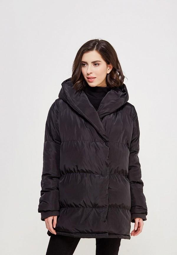 Фото Куртка утепленная PaperMint. Купить с доставкой