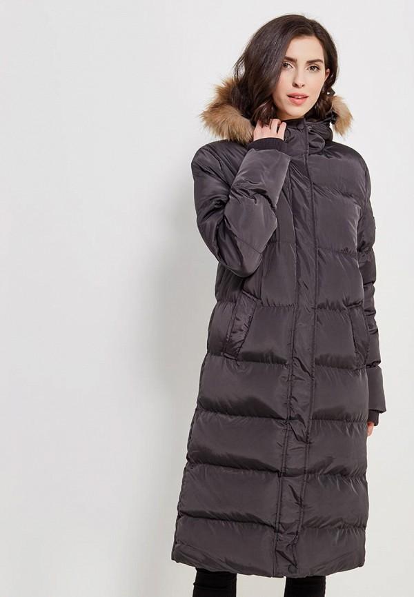 Куртка утепленная PaperMint PaperMint PA074EWAAMK3 pezzo куртка pplpp22708 074