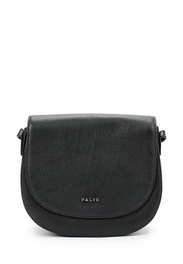 Сумка Palio Palio PA155BWANWK8 рюкзак palio
