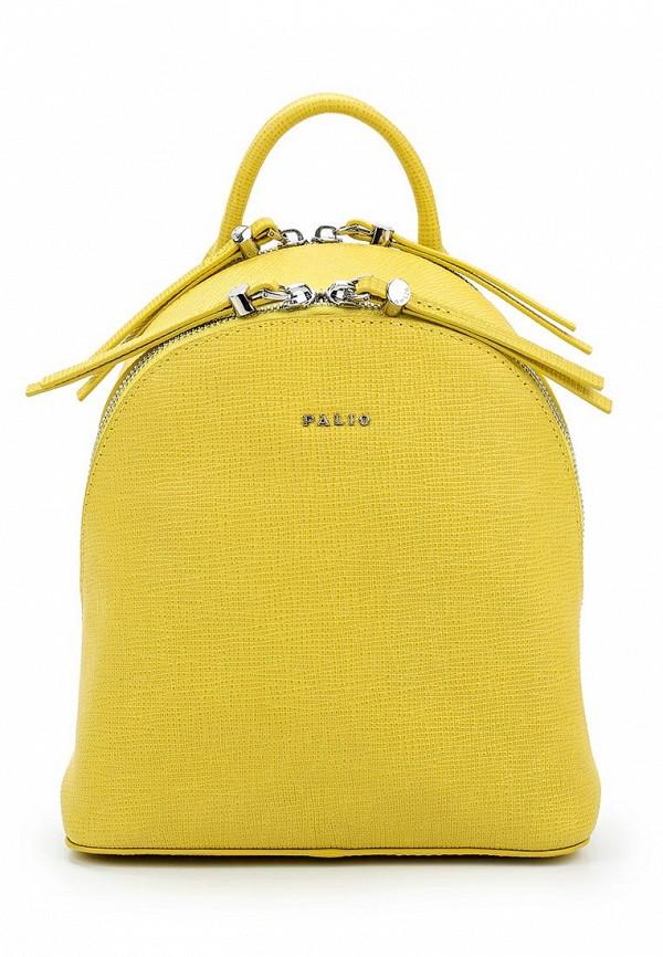 Рюкзак Palio Palio PA155BWANWM8 рюкзак palio