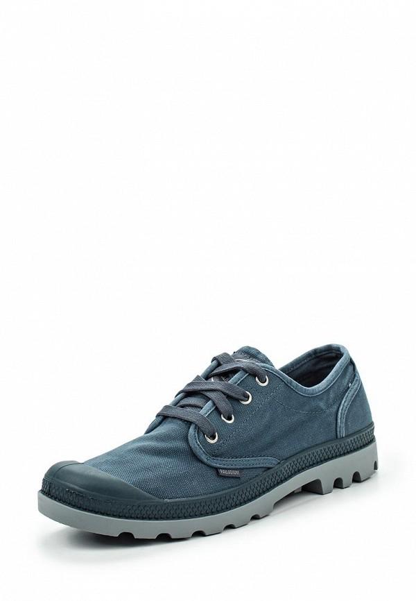 Мужские ботинки Palladium 2351
