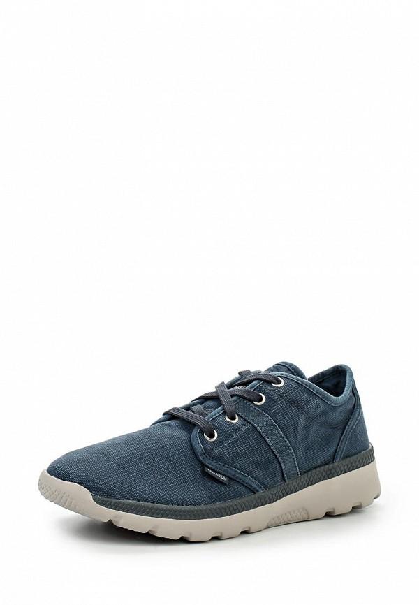 Мужские кроссовки Palladium 3709