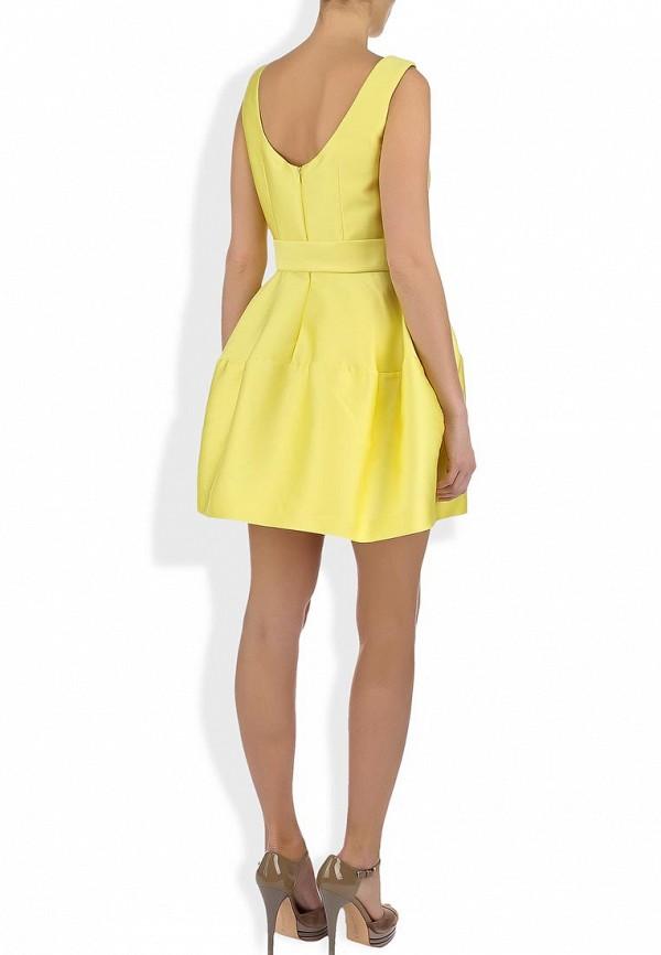 Parosh Платье Купить