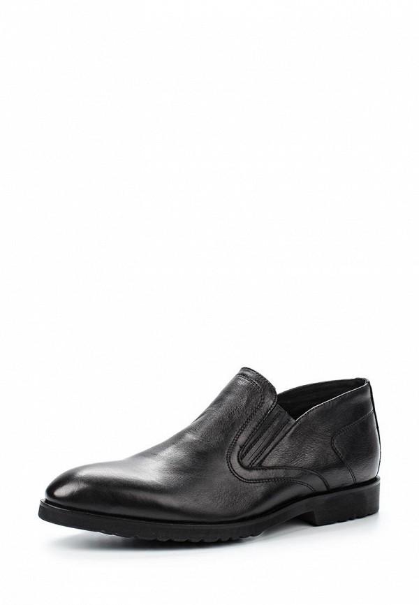 Туфли Paolo Conte