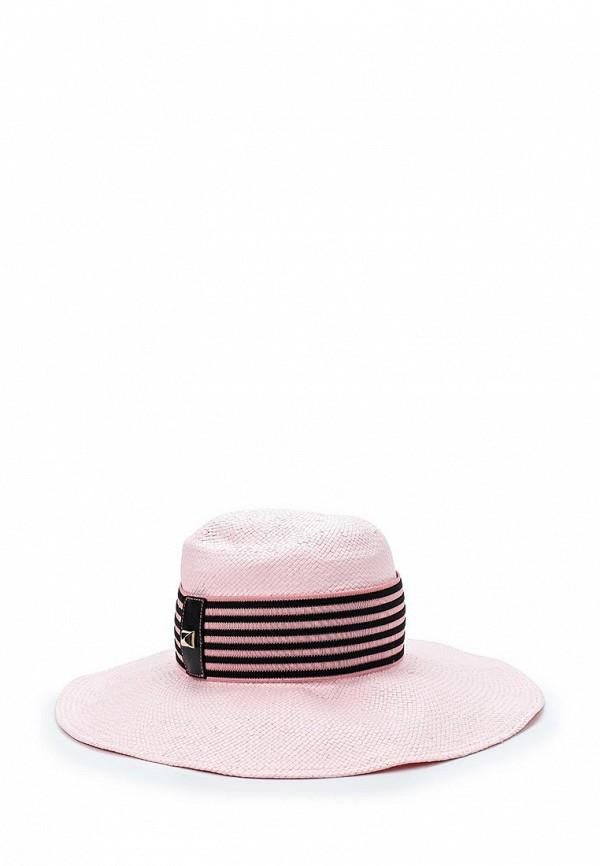 Шляпа Patrizia Pepe 2V5719/AJ58/R443