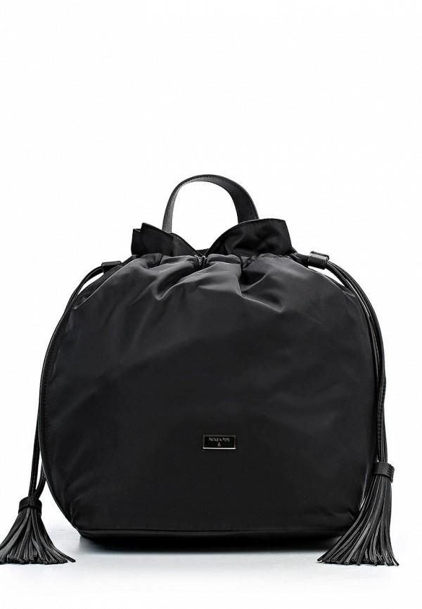 Городской рюкзак Patrizia Pepe 2V6595/A1ZL