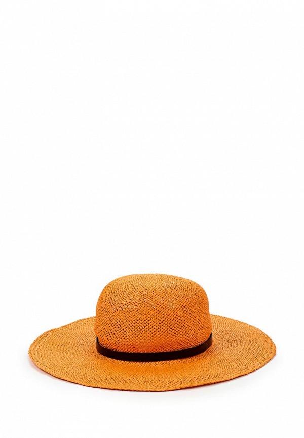 Шляпа Patrizia Pepe 2V6406/AJ58
