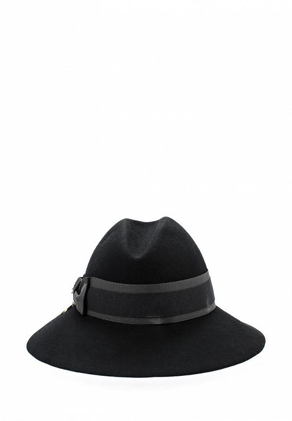 Шляпа Patrizia Pepe 2V4057/A919