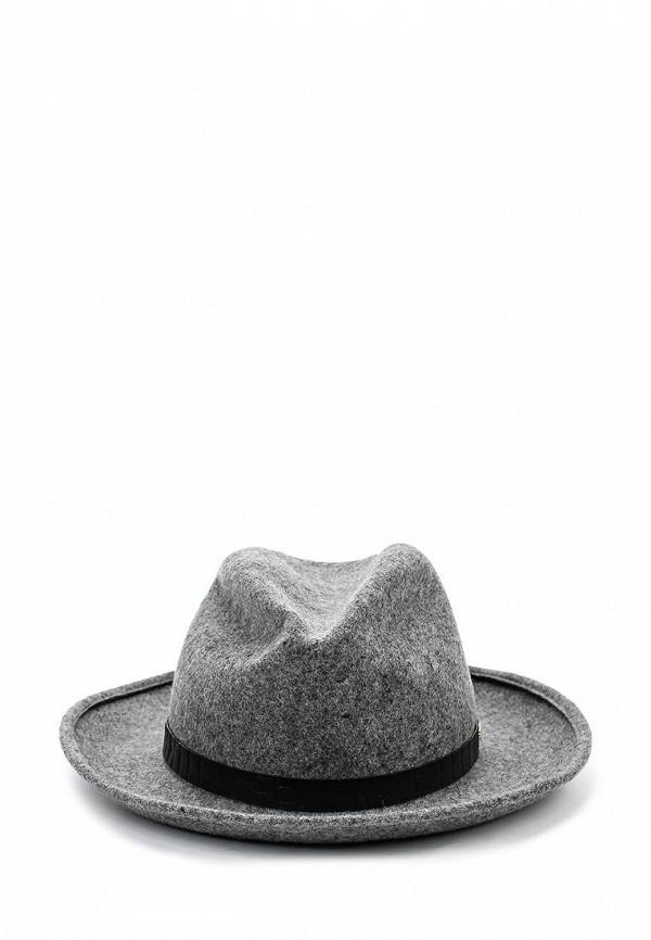 Шляпа Patrizia Pepe Patrizia Pepe PA748CWJLR06 золотой браслет ювелирное изделие 01b710389