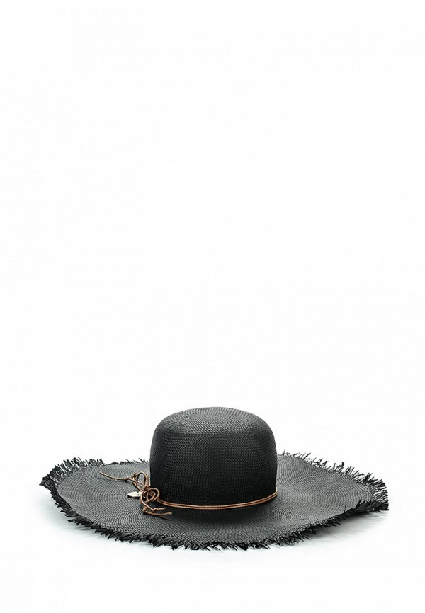 Шляпа Patrizia Pepe 2V7053/AJ58