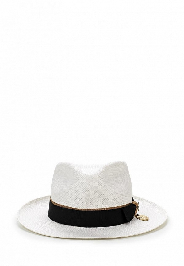 Шляпа Patrizia Pepe 2V7056/AJ58